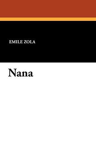 9781434494412: Nana (The World's Popular Classics)