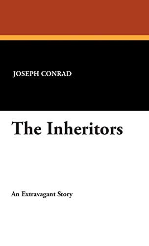 9781434495105: The Inheritors
