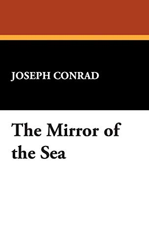 9781434495129: The Mirror of the Sea