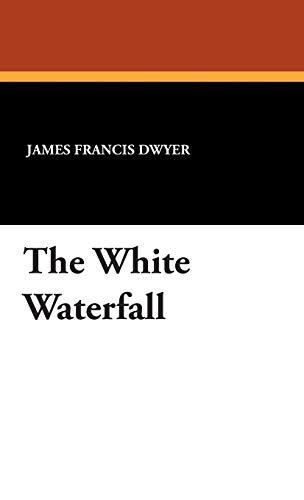 9781434495426: The White Waterfall