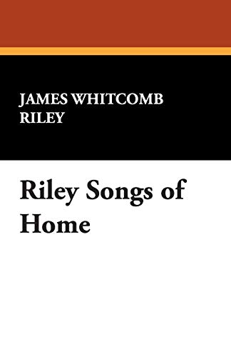 9781434496157: Riley Songs of Home
