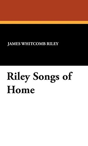 9781434496164: Riley Songs of Home