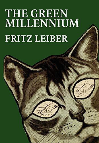 9781434497383: The Green Millennium