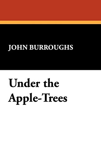 9781434497918: Under the Apple-Trees