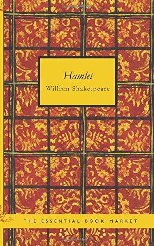 9781434609939: Hamlet