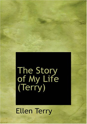 9781434623676: The Story of My Life: Recollections and Reflections