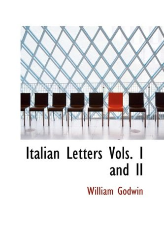 9781434640529: Italian Letters Vols. I and II: The History of the Count de St. Julian
