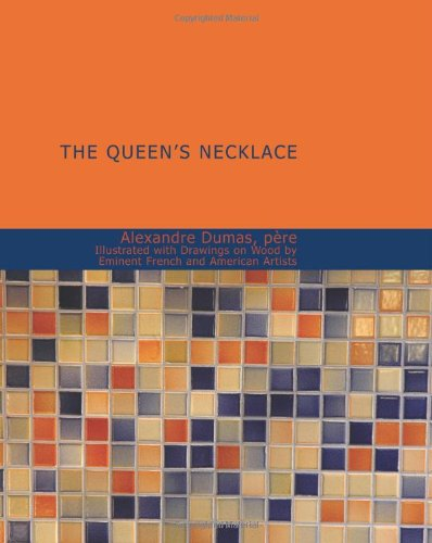 9781434645418: The Queen's Necklace