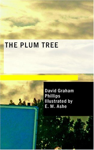 9781434661203: The Plum Tree