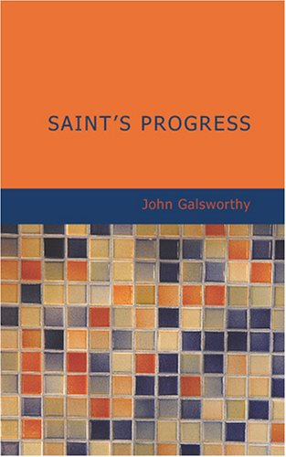 9781434667960: Saint's Progress