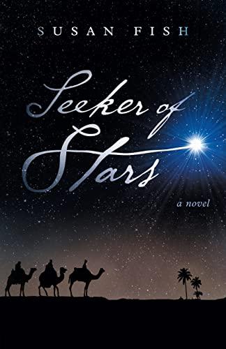 9781434707277: Seeker of Stars