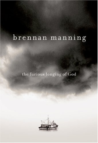 9781434767288: The Furious Longing of God