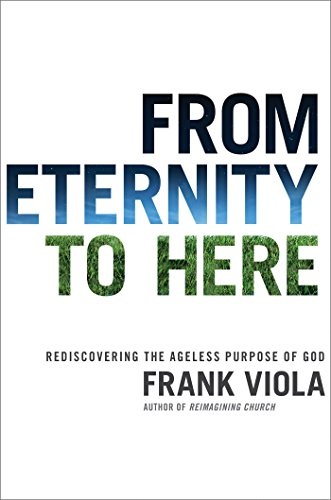 From Eternity to Here (Paperback)