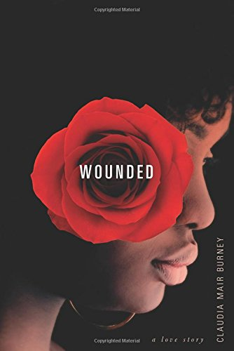9781434799388: Wounded: A Love Story