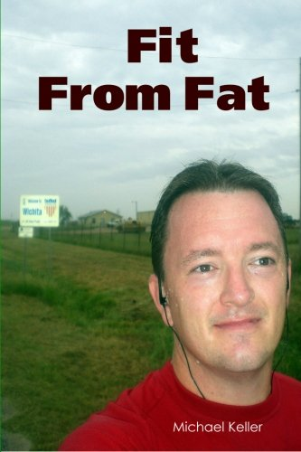 9781434815033: Fit From Fat