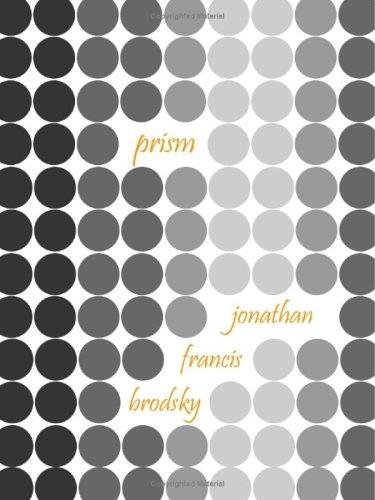 9781434816283: Prism