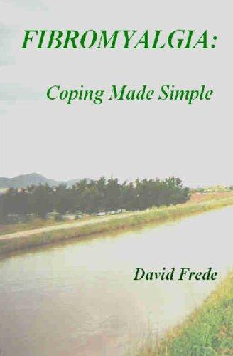 9781434831231: Fibromyalgia: Coping Made Simple