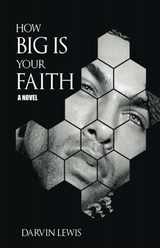 9781434833471: How Big Is Your Faith
