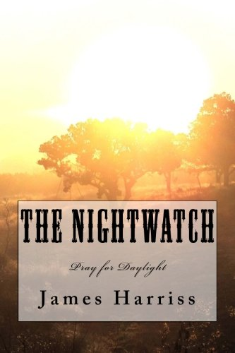 9781434833730: The Nightwatch