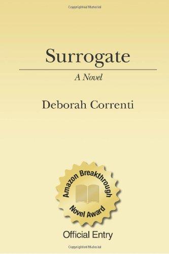 Surrogate: Correnti, Deborah
