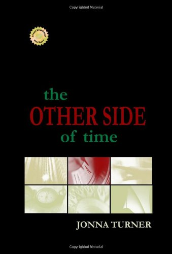 9781434873125: The Other Side Of Time
