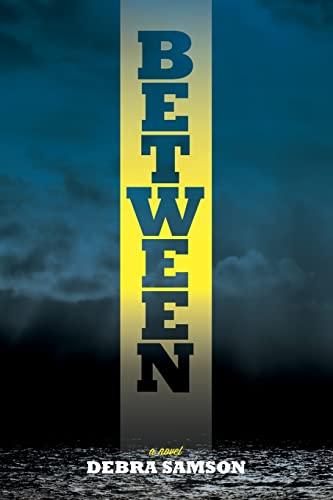 9781434890023: Between
