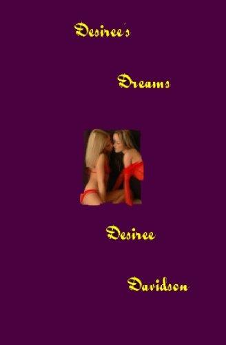 9781434894533: Desiree's Dreams