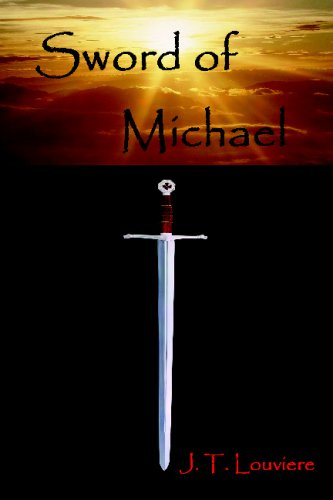9781434896537: Sword Of Michael