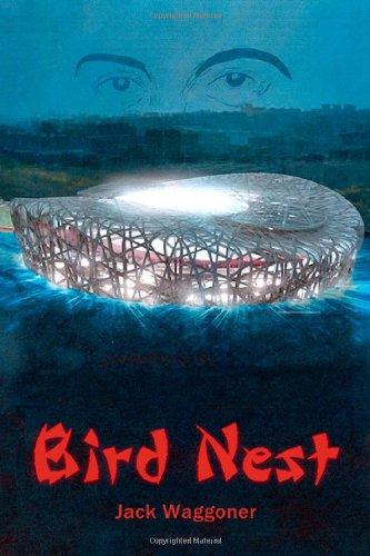 9781434901651: Bird Nest