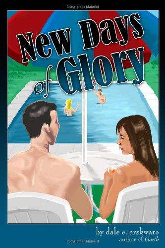 9781434907660: New Days of Glory