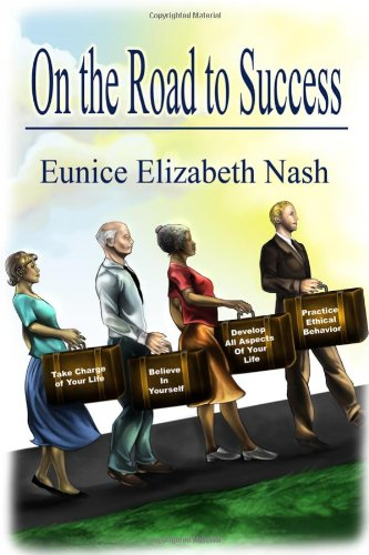 9781434907783: On the Road to Success (With Self Analysis Exercises)