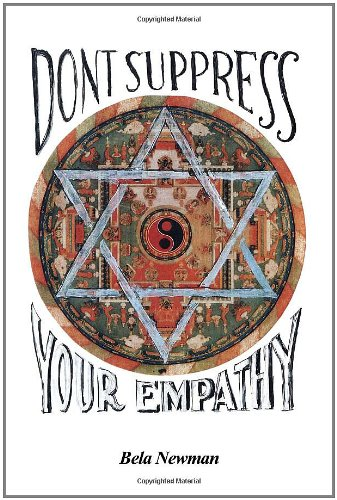 9781434912138: Don't Suppress Your Empathy