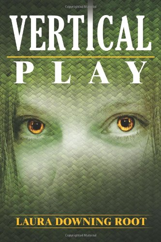 9781434914477: Vertical Play