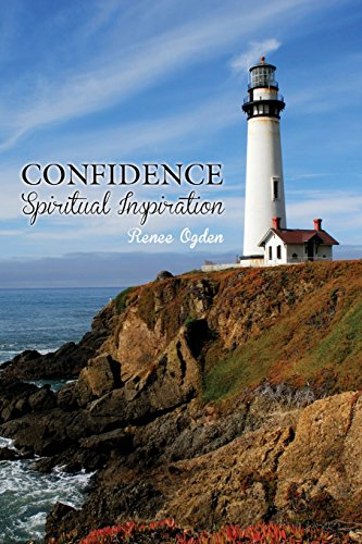 9781434915023: Confidence: Spiritual Inspiration