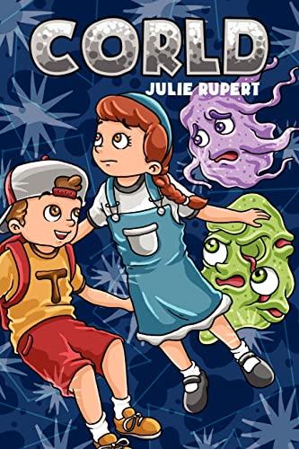 Corld: Julie Rupert