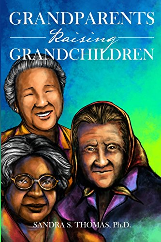 9781434929273: Grandparents Raising Grandchildren