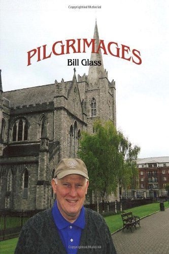 Pilgrimages (1434931072) by Bill Glass