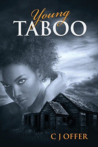 9781434931740: Young Taboo