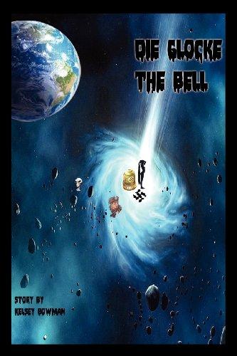 9781434972606: DIE GLOCKE: The Bell