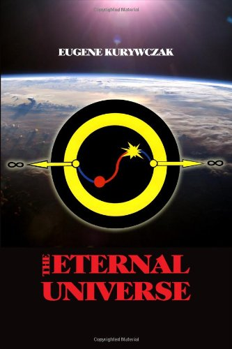 9781434973436: The Eternal Universe