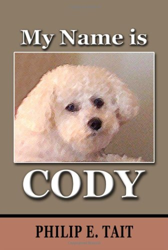9781434980083: My Name is Cody