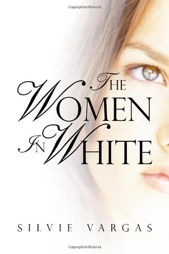 The Women in White (1434983293) by Silvie Vargas