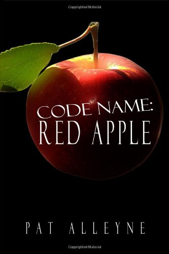 9781434984470: Code Name: Red Apple