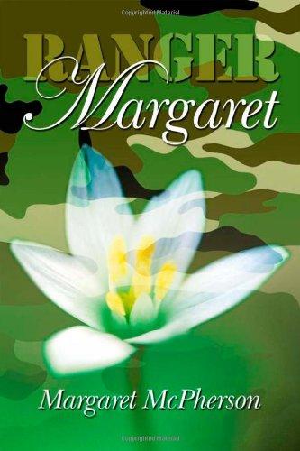 9781434997906: Ranger Margaret