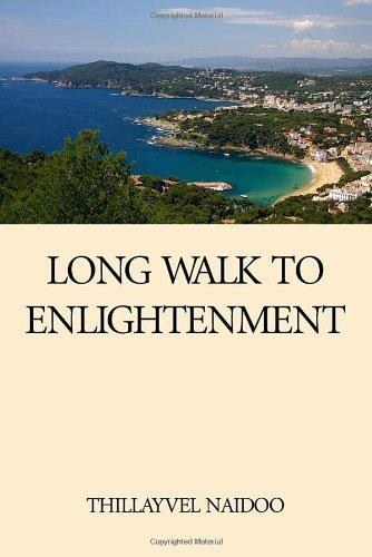 9781434998088: Long Walk to Enlightenment