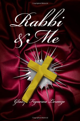 9781434999962: Rabbi & Me