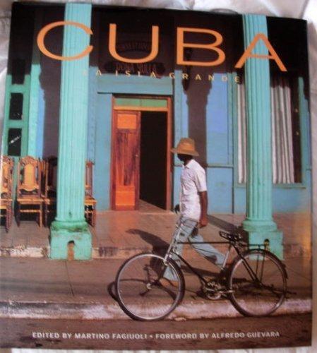 9781435100329: Cuba