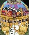 9781435101326: The Great Easter Egg Hunt