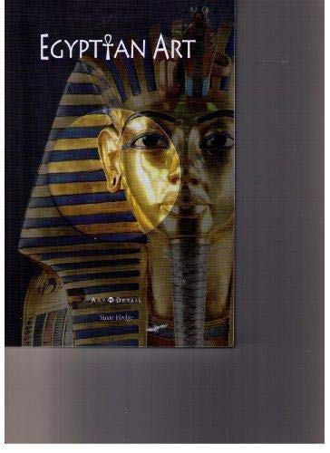 9781435103801: Egyptian Art