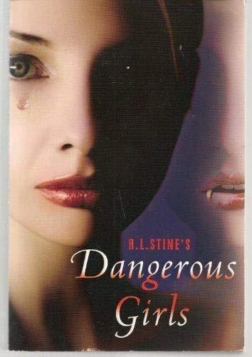 9781435104495: Dangerous Girls